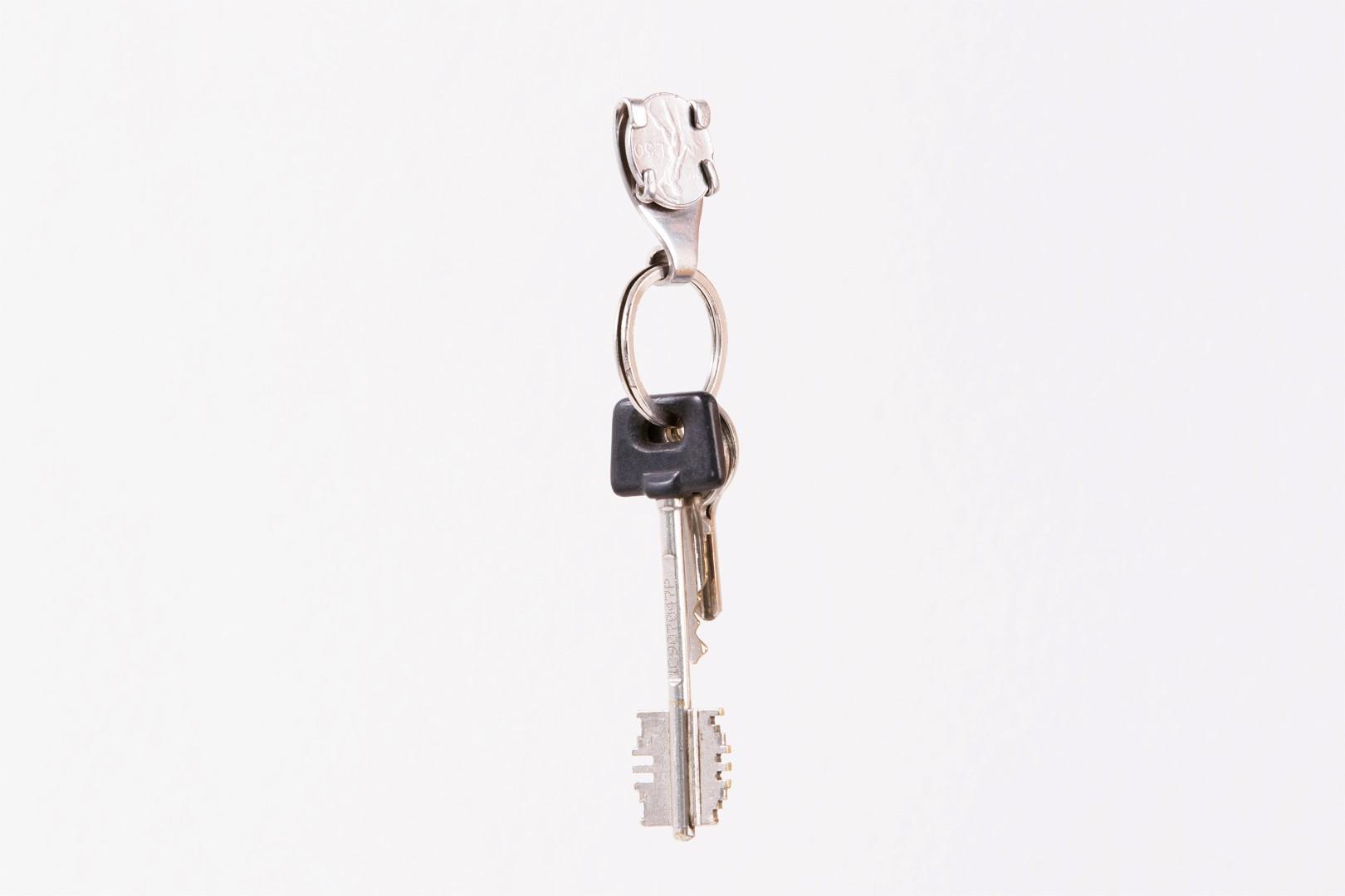 Agevolazioni prima casa studio notarile moccia a firenze ed impruneta - Agevolazioni prima casa ...