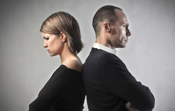 Trasferimenti per divorzio