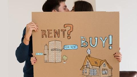 rent to buy casa
