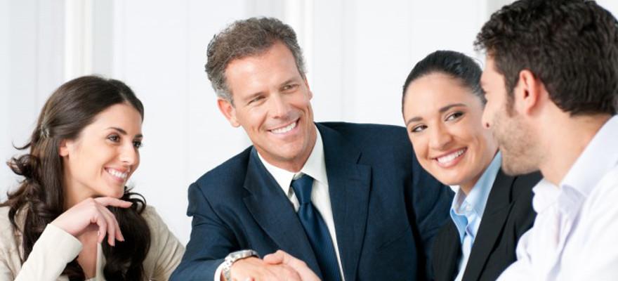 Impresa familiare e impresa individuale