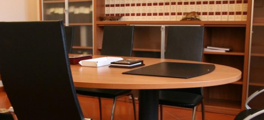 Privati come funziona la donazione moccia studio notarile - Donazione immobile senza notaio ...