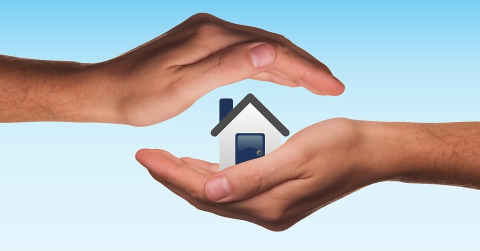 Fondo di garanzia per la prima casa - Notaio prima casa 2017 ...