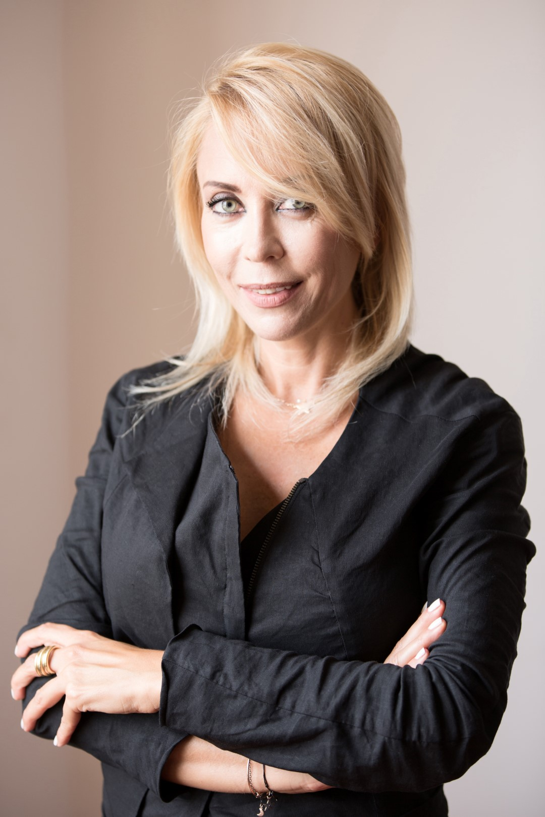 Notaio Pia Moccia - Firenze