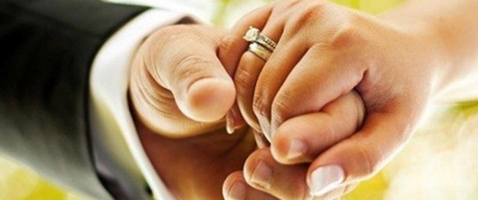 Matrimonio In Separazione Dei Beni : Matrimonio: separazione o comunione dei beni?