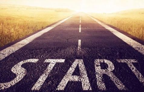 _Muovere i primi passi per costituire una società