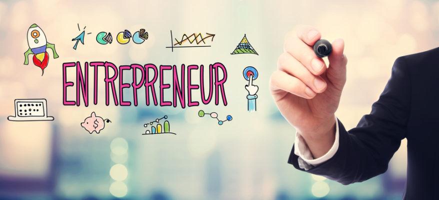 Le figure che aiutano l'imprenditore