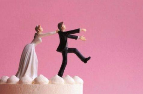 convivenza e matrimonio